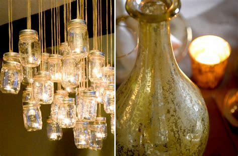 The Art Of Up Cycling: DIY Chandeliers, Upcycling Ideas To