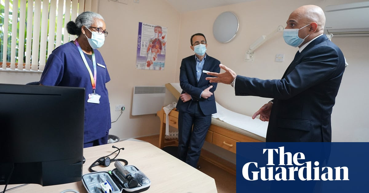GPs warn face-to-face appointments plan could lead to exodus of doctors