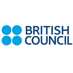 British Council Nepal Case Study Grant