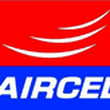 Free Prepaid Mobile Recharge - Aircel, Airtel, BSNL, Docomo, Idea, MTS, Reliance, Tata, Virgin and Vodafone - Freetalkie.comGet Free Prepaid Mobile Recharge Within 15 Minutes - FreeTalkie.com