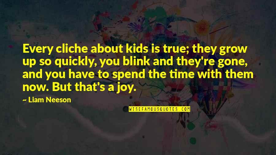 Cliche Parenting Quotes Top 15 Famous Quotes About Cliche Parenting