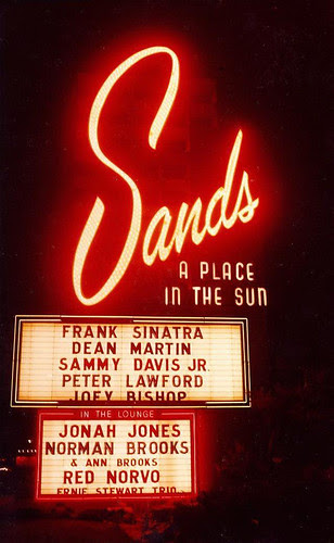 Sands-Summit_Sign