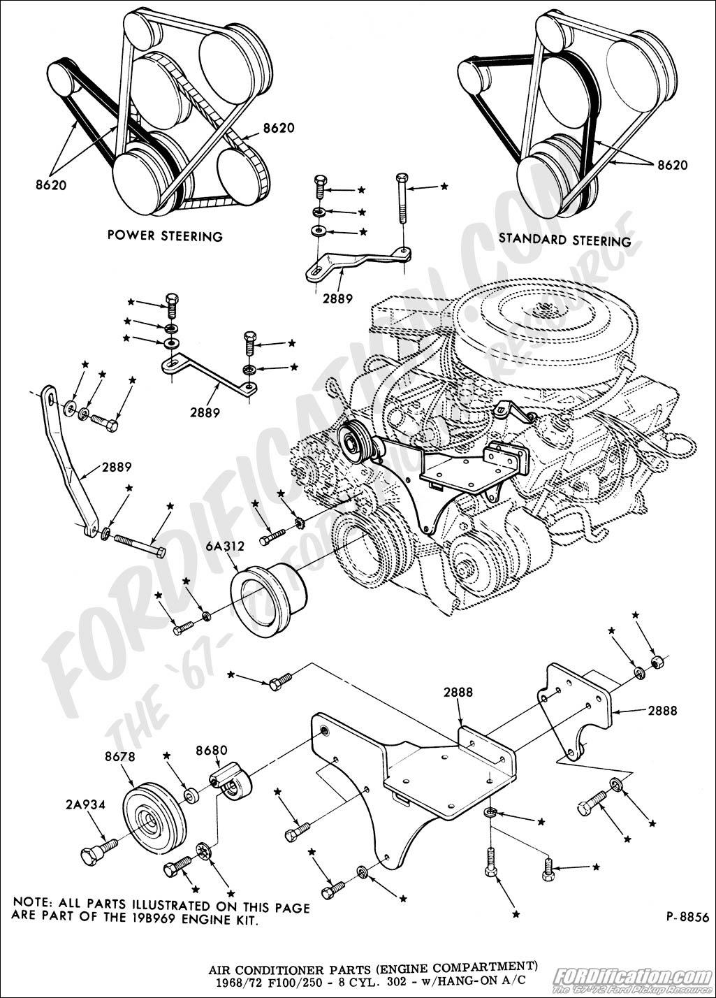 1969 Ford 302 Engine Wiring Diagrams Wiring Diagram Correction Correction Cfcarsnoleggio It