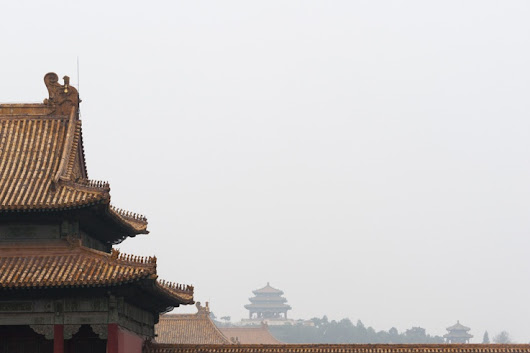 5 Awesome places to visit in Beijing - THE CROWDED PLANET