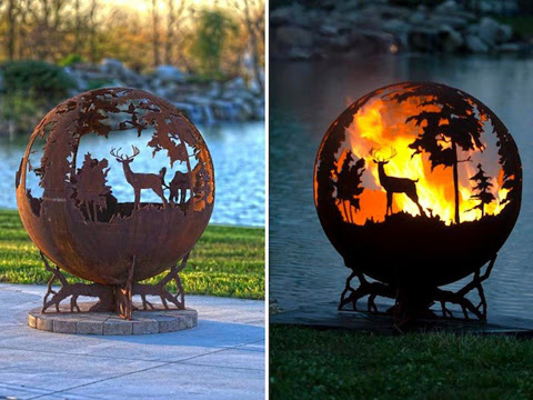 fire-pit-inspired-by-forest-1