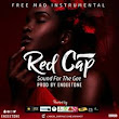 Download Freebeat: Redcap For De Geez (Beat By Endeetone)
