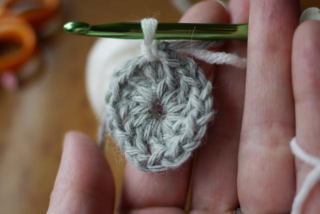 Crochet 07