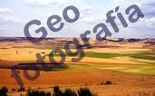 geofotografía 2