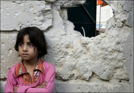 petite_irakienne