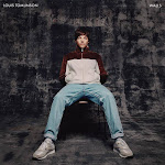 Louis Tomlinson - Walls (cd)