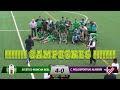 Resumen | Atco. Mancha Real 4 - C.P. Almería 0