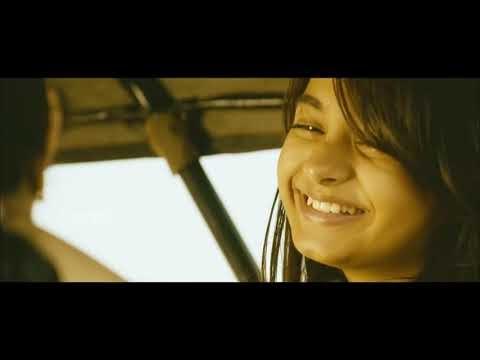 annabelle full movie download in tamilyogi
