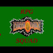 RPG Squad Earthdawn - YouTube