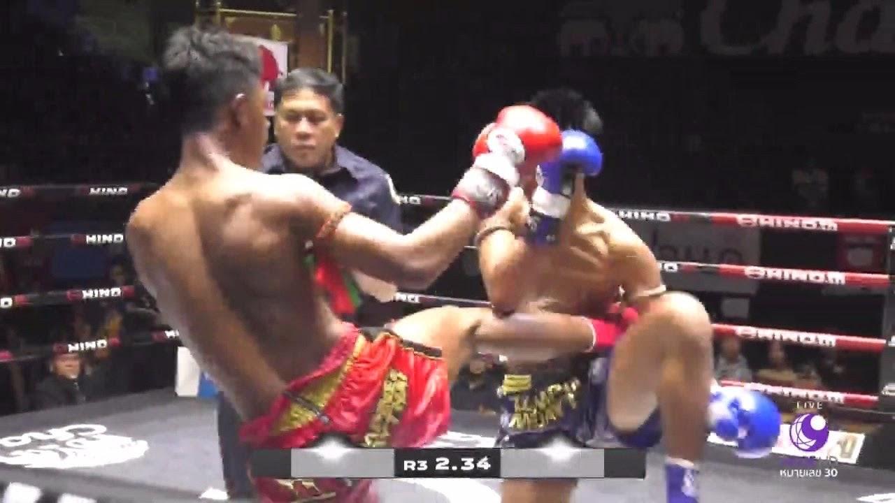 ศึกมวยไทยลุมพินี TKO ล่าสุด 2/3 22 เมษายน 2560 มวยไทยย้อนหลัง Muaythai HD 🏆 https://goo.gl/pHYXpi