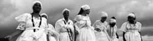Por que as religiões afro-brasileiras são principal alvo de intolerância no Brasil?