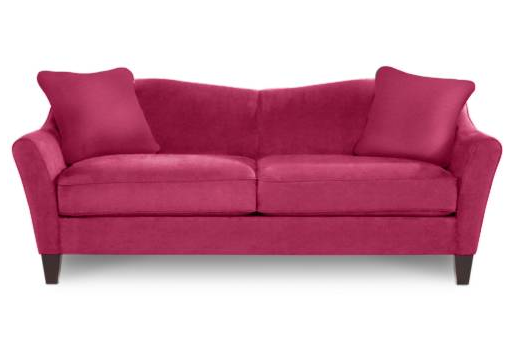 Demi Sofa - La-Z-Boy