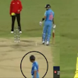 VIDEO: Tribute To MS Dhoni- The Dominance of Serenity - Student Study Hub