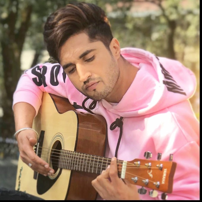 Easy Guitar Chords for Guitar Sikhda   Jassi Gill   Jaani   B Praak