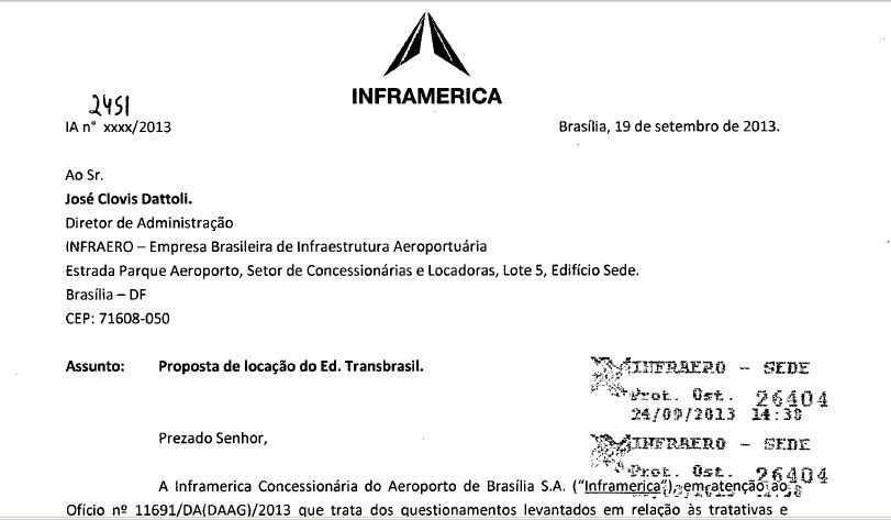 infraero1