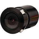 BOYO VTK301HD Rear View Camera
