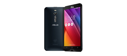 Asus Chairman Jonney Shih on the 'painful' process of designing the ZenFone 2