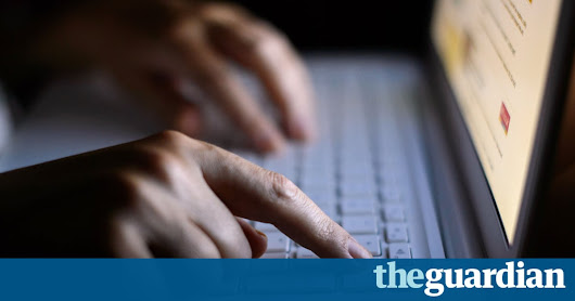 Your browsing history may be up for sale soon. Here's what you need to know | Technology | The Guardian