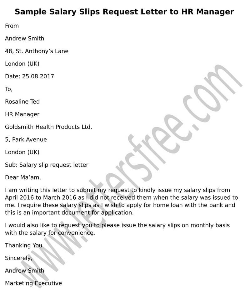 Request Letter Hr Manager Essay Help Uk Custom Essay