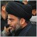 Moktada al-Sadr Returns to Iraq