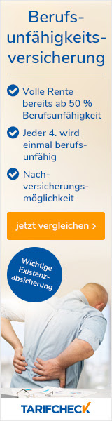 Tarifcheck24 - Vergleichen Sie aus hunderten von  Versicherungsanbietern kostenlos per Mausklick!