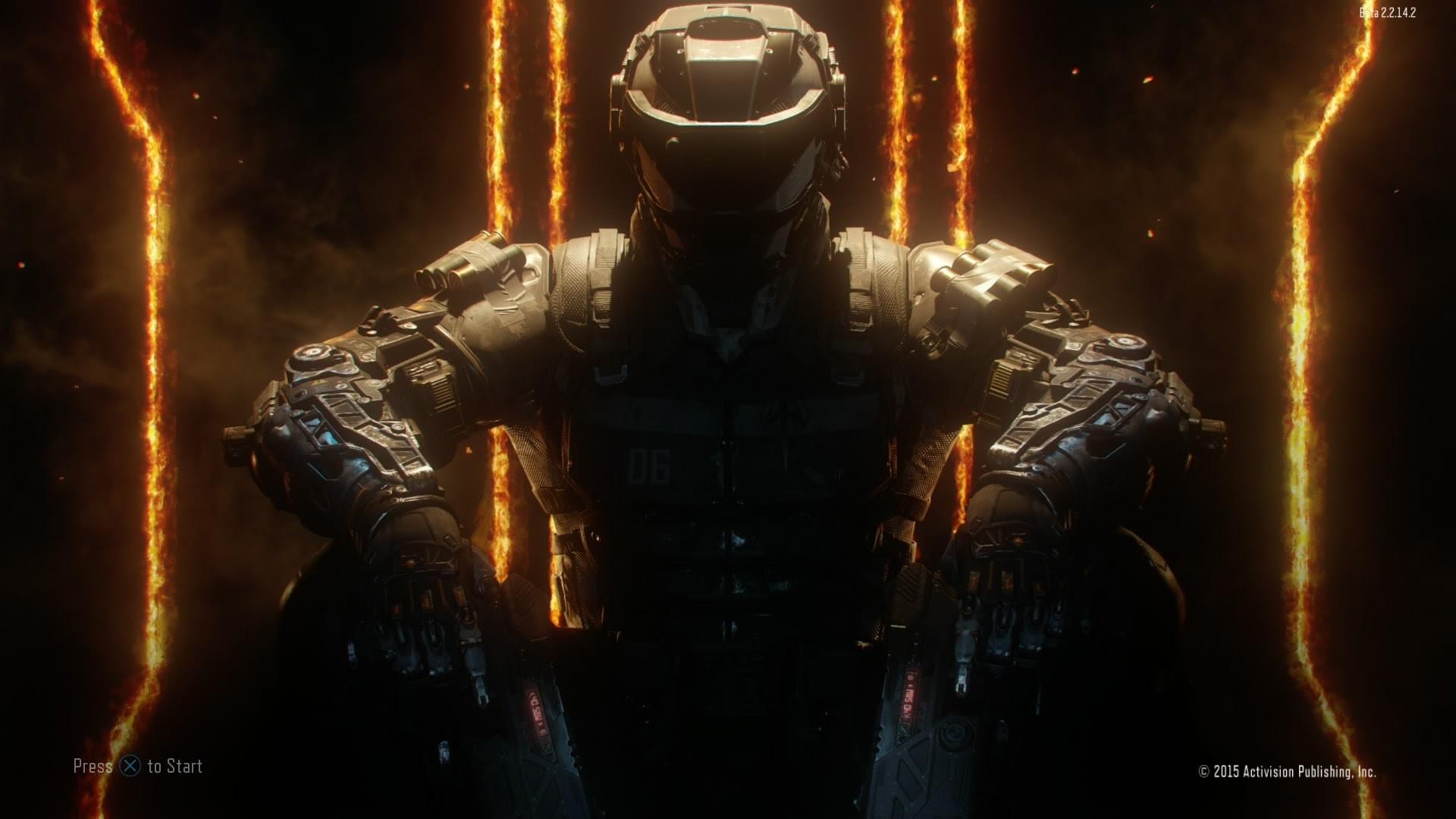 Cod Black Ops 3 Wallpaper 78 Images