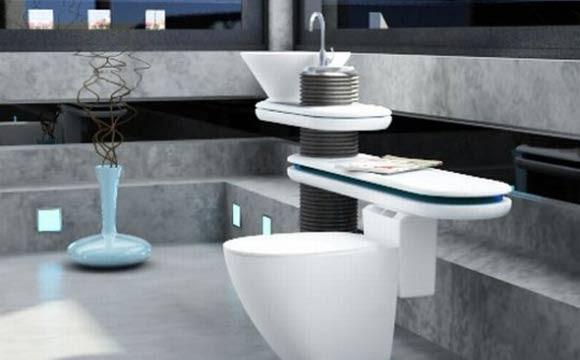 banheiro_sustentavel