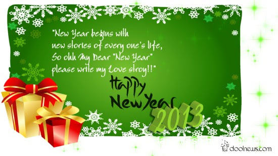 New year greeting cards pictures new year cards quotes eve new year greeting cards 2013 pictures images new year cards quotes eve m4hsunfo