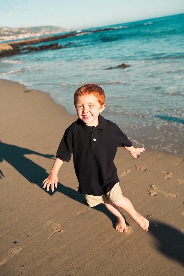 shaws cover laguna beach portrait photographer-5