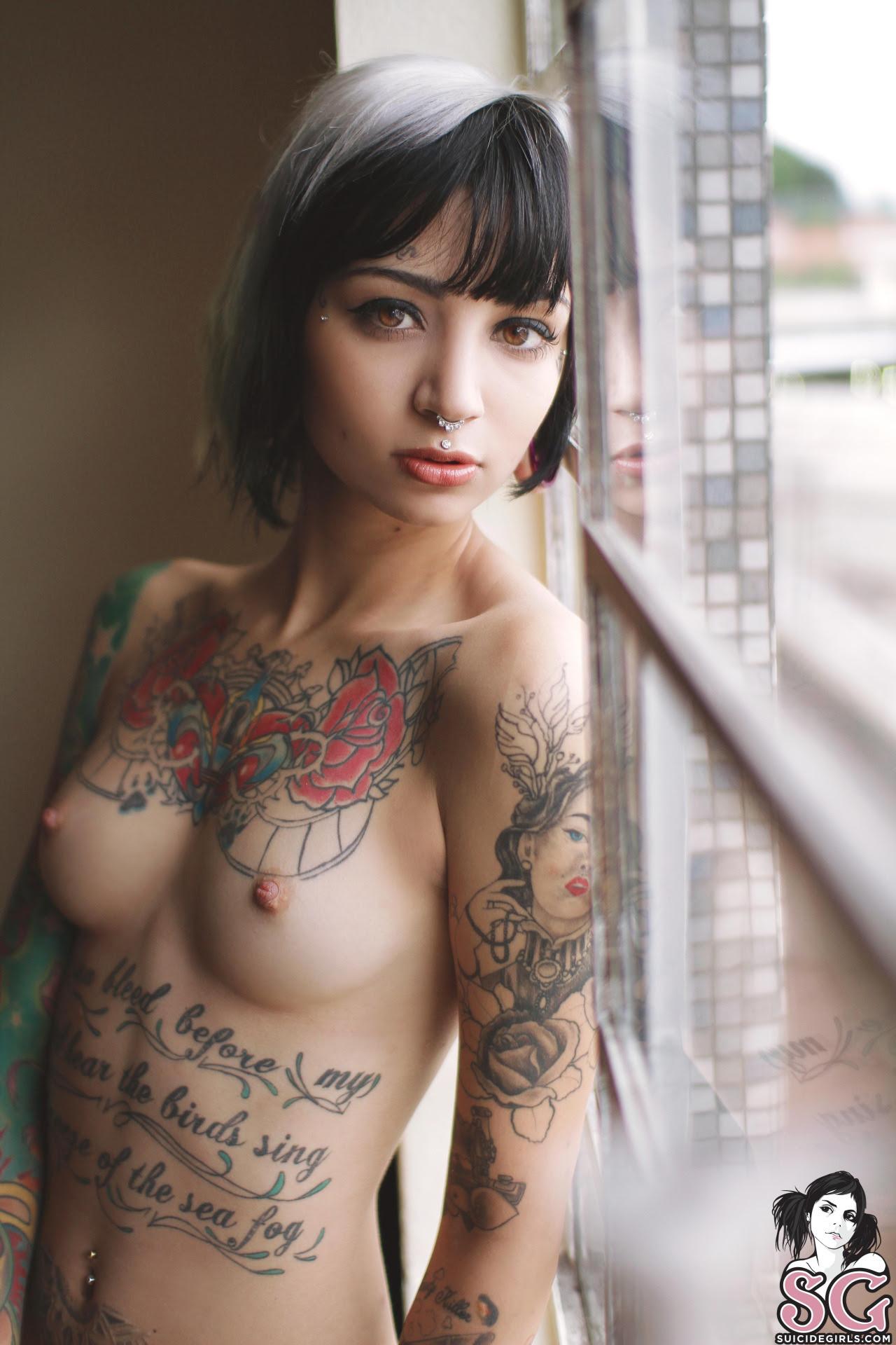 suicide-girls-tatuaze-kobiety-nago-vol6-49