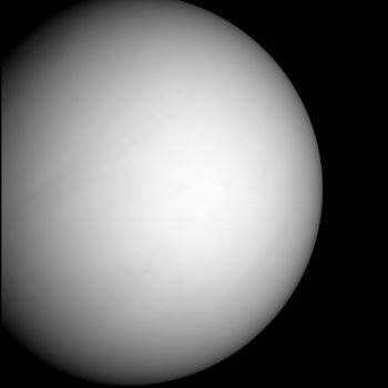 Jun05-2007-Messenger-Venus-flyby