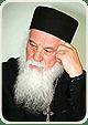 π. Γεώργιος Calciu  Ο ομολογητής και ποιμένας (2)