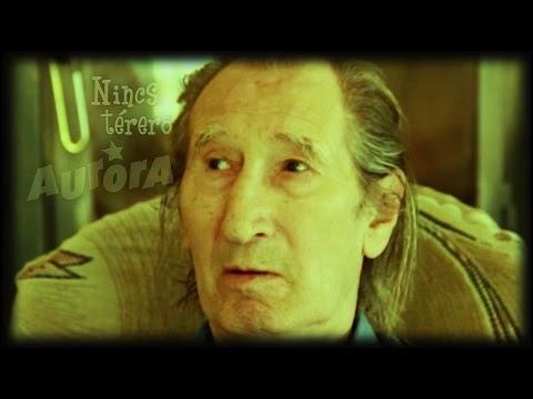 Megható: ezzel a dallal emlékezik Szilágyi Istvánra egy magyar együttes - videó