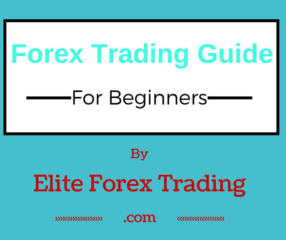 how to start trading forex pdf