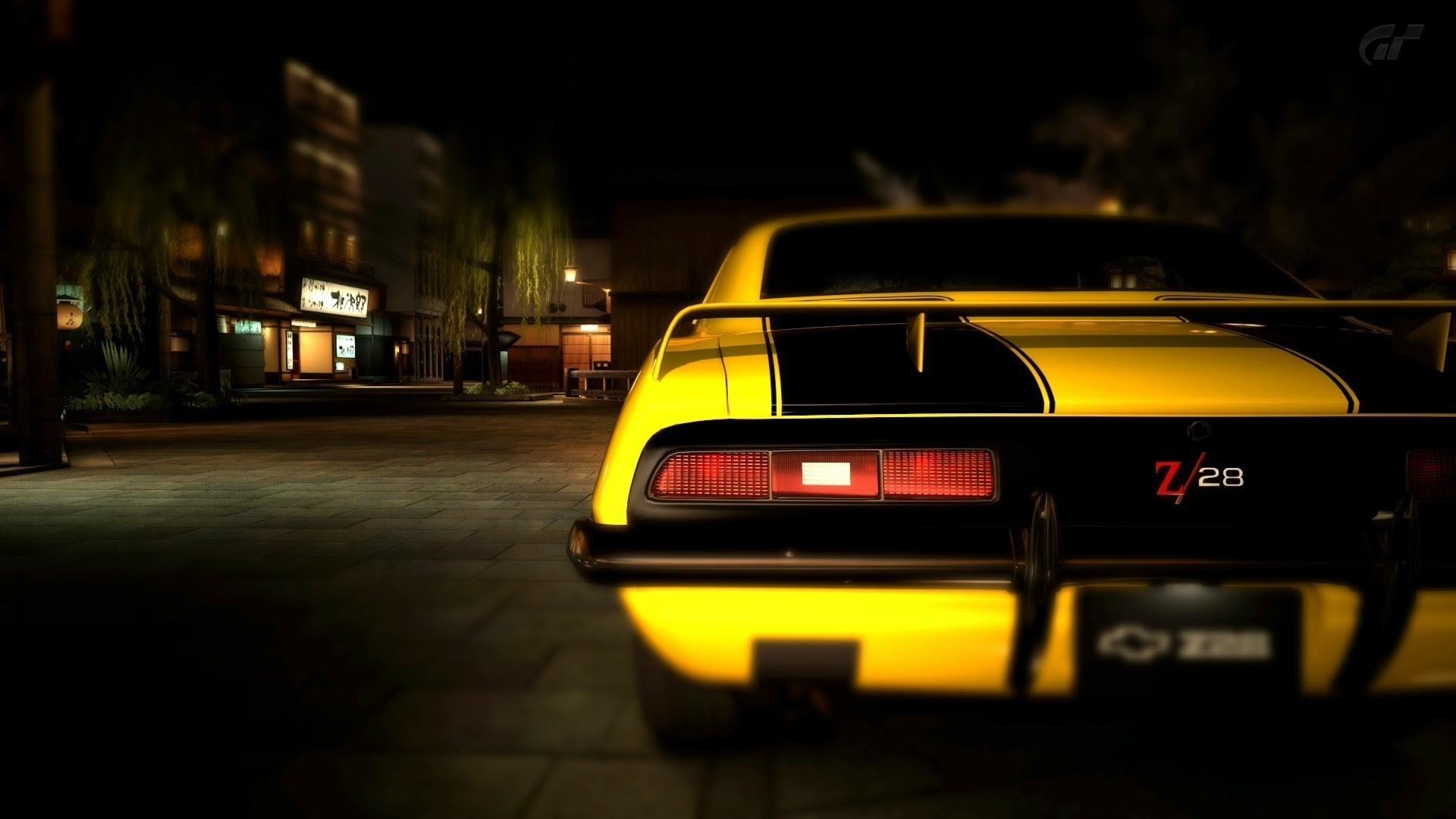 Chevy Emblem Wallpaper 71 Images