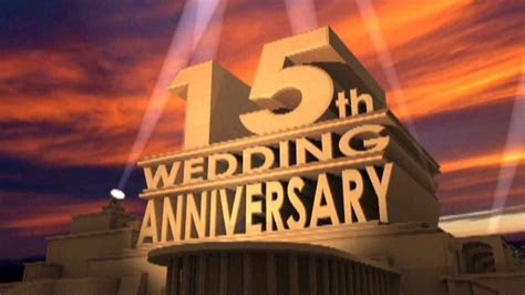 15th Wedding Anniversary Quotes Funny. QuotesGram