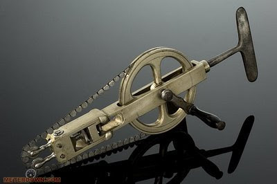 medical-instrument-05