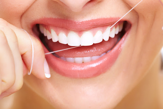 Periodontist Tennessee: What type of floss is the most effective?