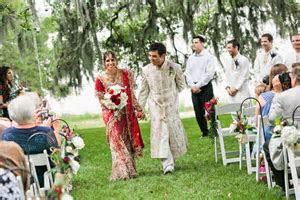 Signature Wedding: Naeem & Porche   inRegister