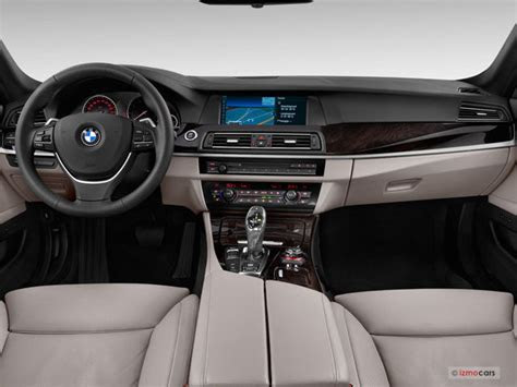 bmw  series hybrid prices reviews  pictures