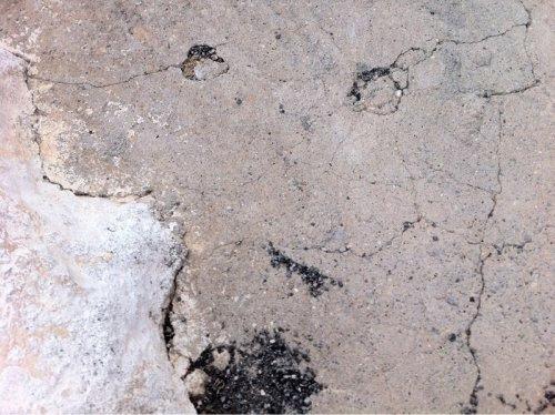 Untitled(asphalt)