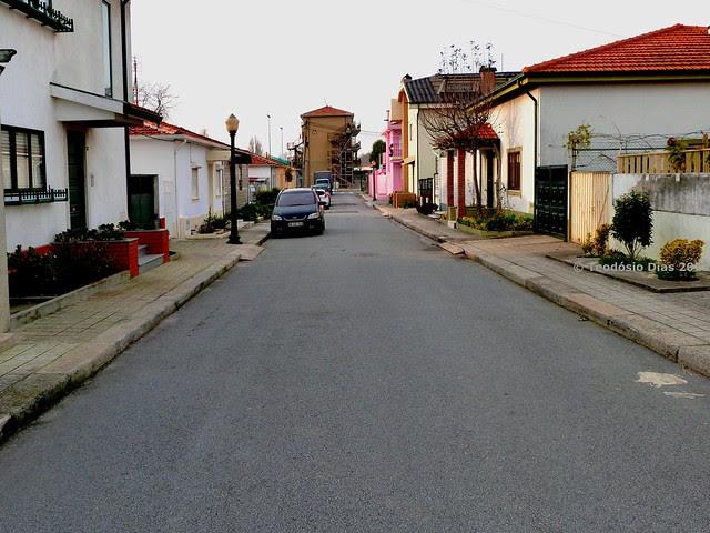 2013_047