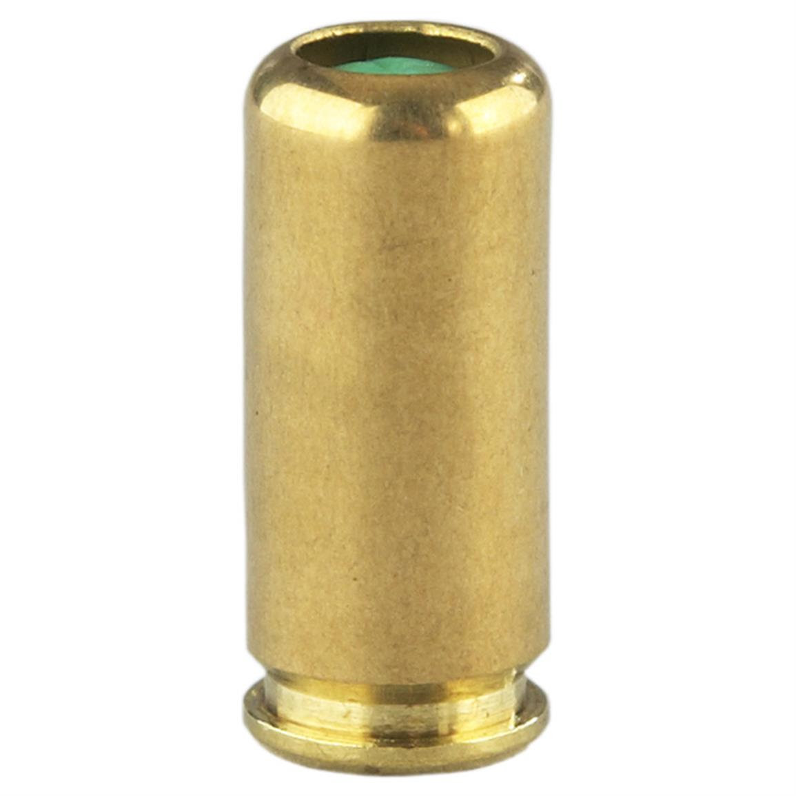 PPU 9mm PA Standard Blank Ammo 50 rds. - 222535, 9mm Ammo at ...