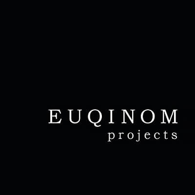 EUQINOMprojects: A new photography gallery in San Francisco - All About Photo