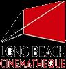 Long Beach Cinematheque