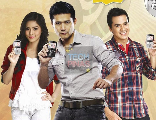 robin padilla cherry mobile